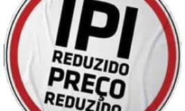 Motos com IPI reduzido!