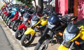 7 dicas para você financiar uma moto, confira!
