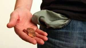 Os 5 erros ao fazer financiamento de uma moto, conheça!
