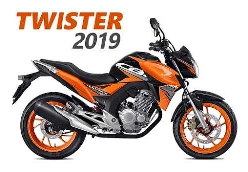 cb-twister-2019-laranja
