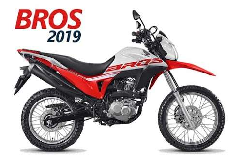 bros 2019