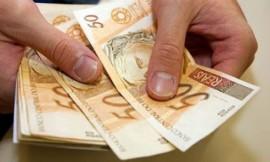 Pesquisa: dificuldade no financiamento de motos