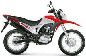 Qual o melhor banco para financiar uma moto?