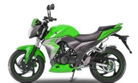 Veja a Dafra Next 300 que você ainda vai comprar.