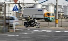 9 dicas importantes sobre manutenção de motos
