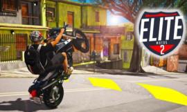 Elite Motos 2 – Como dar grau e como baixar o jogo
