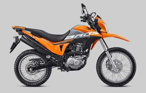 bros-2020-laranja