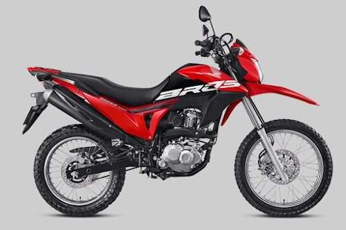 bros-2020-vermelha
