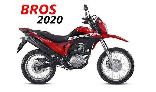 foto-nova-bros-2020