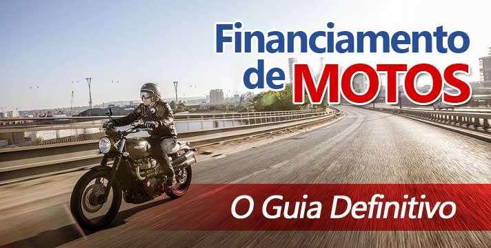financiamento-de-motos-honda-guia-definitivo
