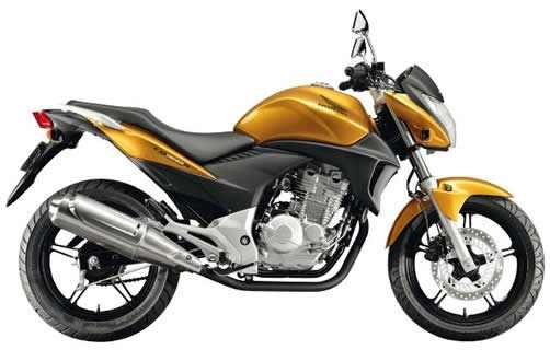simulador de financiamento de motos honda