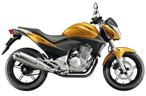 simulador de financiamento de motos honda