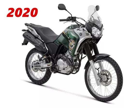 tenere-2020-yamaha